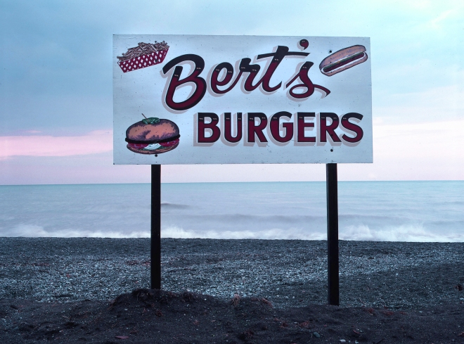 BurtsBurgers.jpg