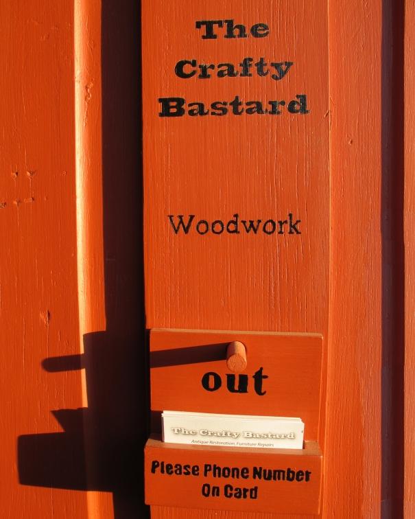 CraftyBastard.jpg