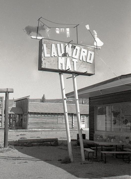 LaundroMat.jpg