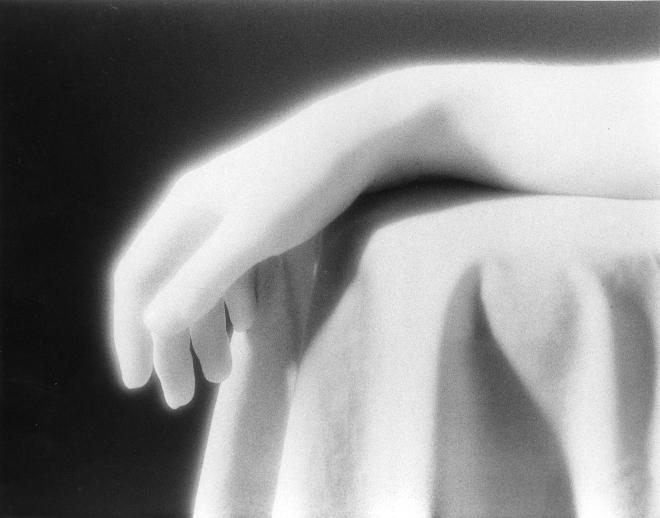Leona's Hand.jpg