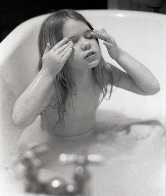 MelissaBath'75.jpg