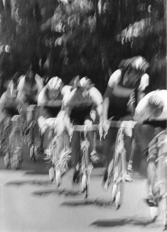 RacingBikes.jpg