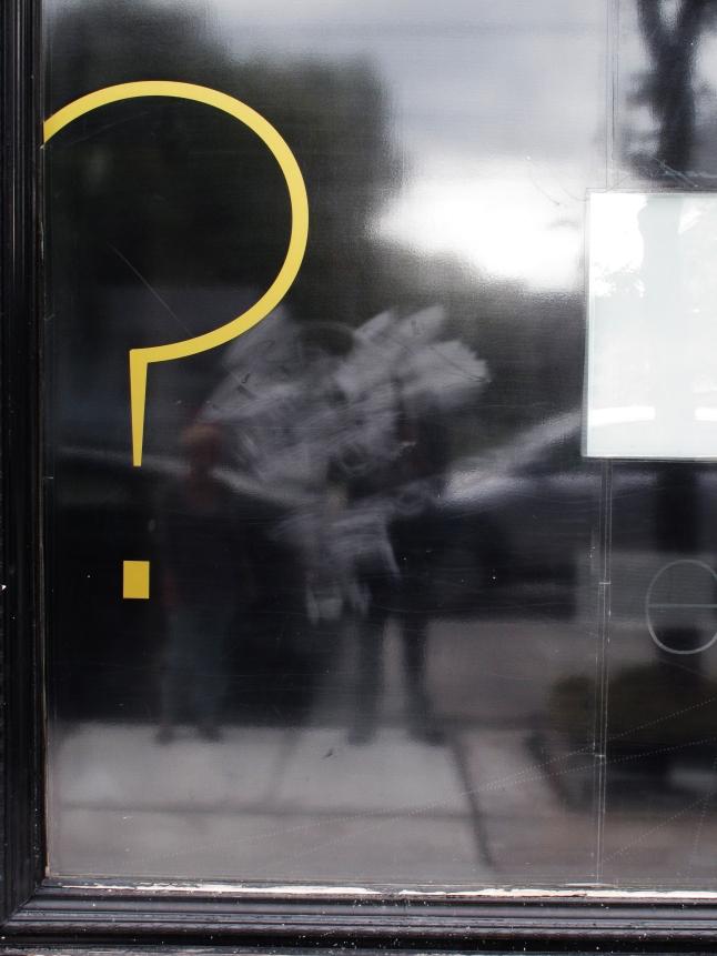 ?window.jpg