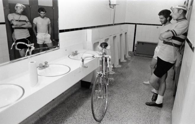 BikeUrinal.jpg
