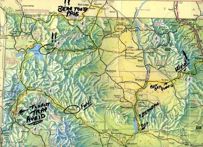 WyomingMap.jpg