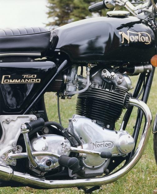 Norton 003.jpg