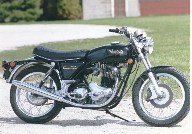 Norton 004.jpg