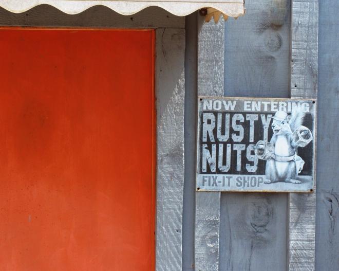 RustyNuts.jpg