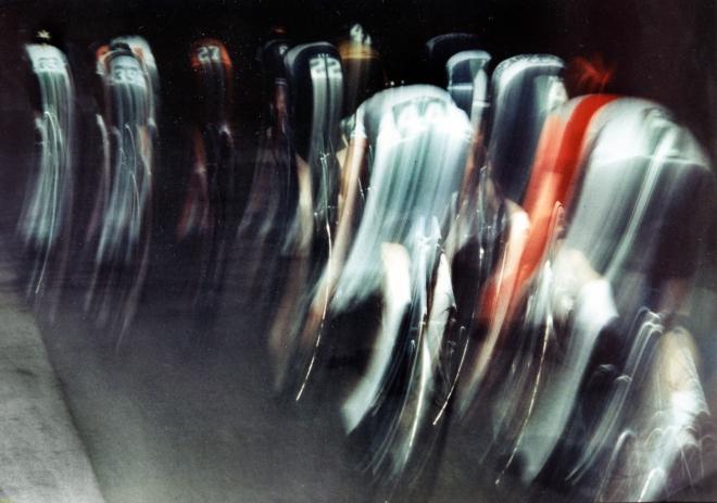 CyclistsMotion.jpg