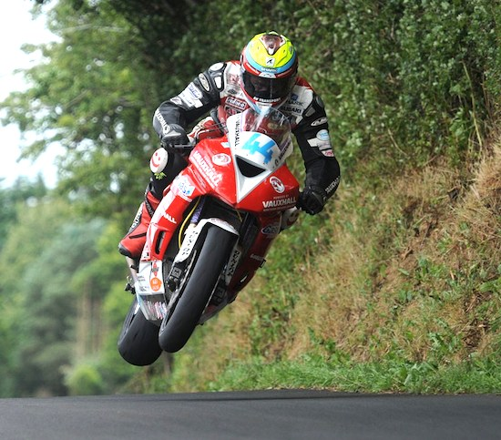 irish-road-racing-3.jpg
