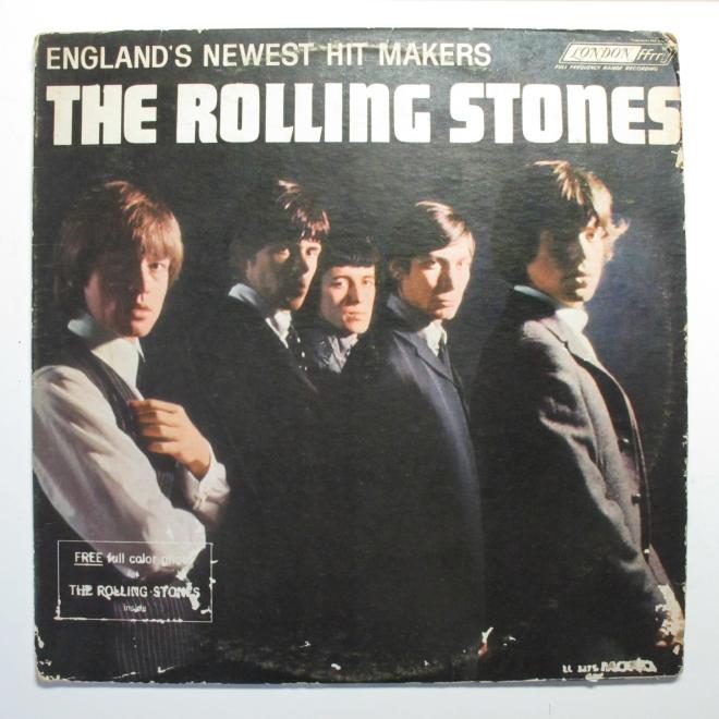 StonesAlbum.jpg