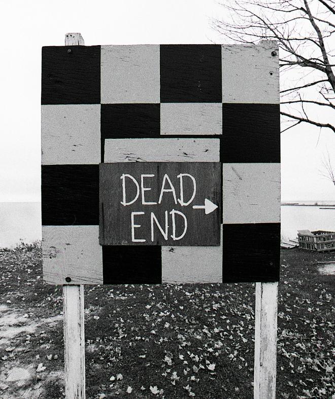 DeadEnd.jpg
