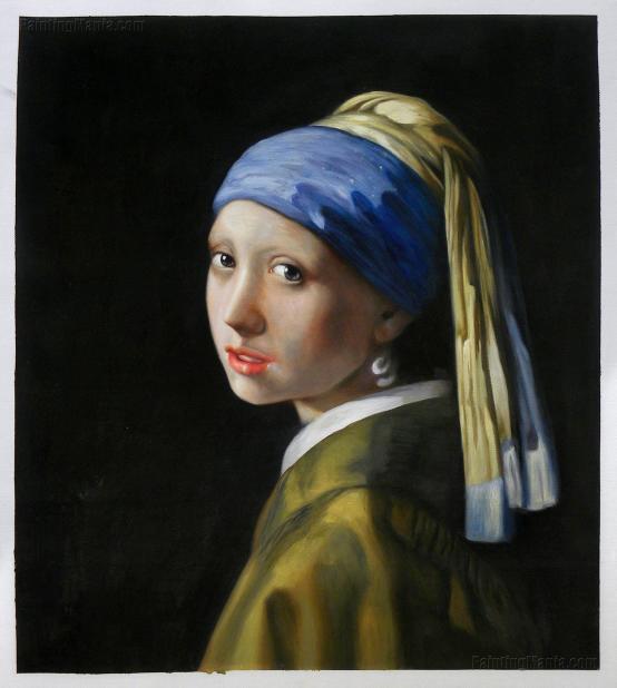 girl-pearl-earring-56_13140.jpg