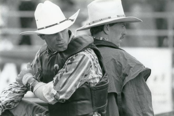 RodeoRiders.jpg