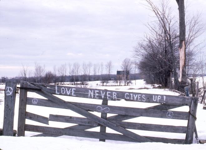 Love1975.jpg