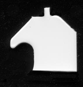 HorseHead042