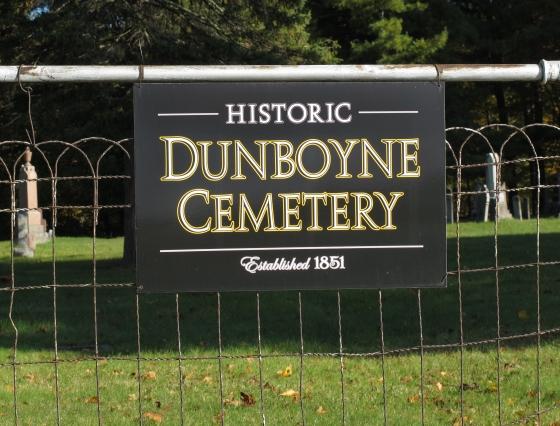 DunboyneSign.jpg
