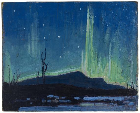 northern-lights-1917.jpg