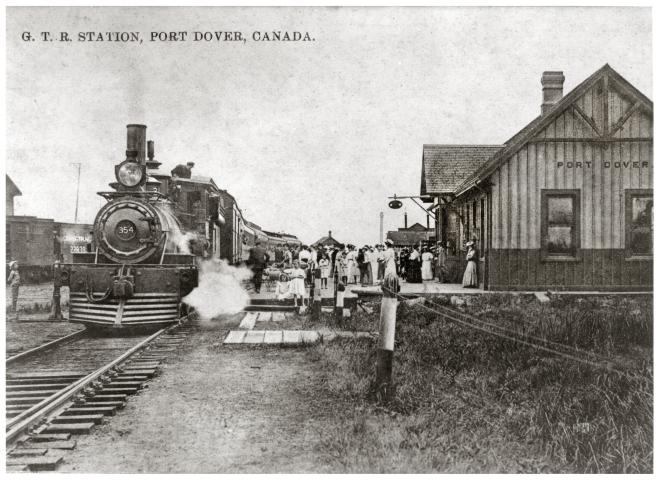 StationPortDover.jpg