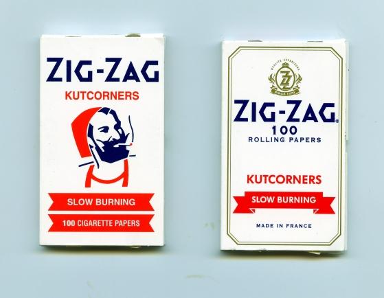 ZigZag001.jpg