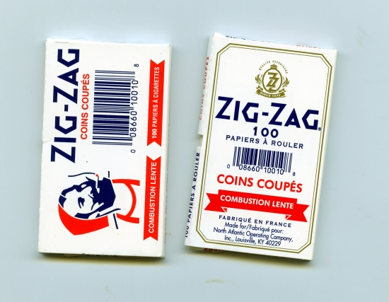 ZigZag002.jpg