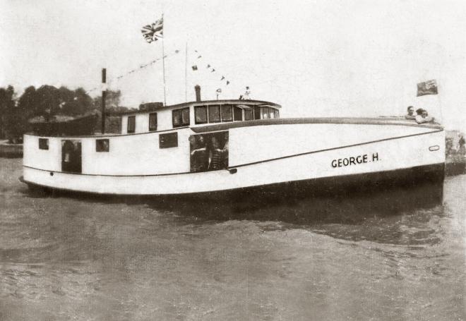 George H Resto.jpg