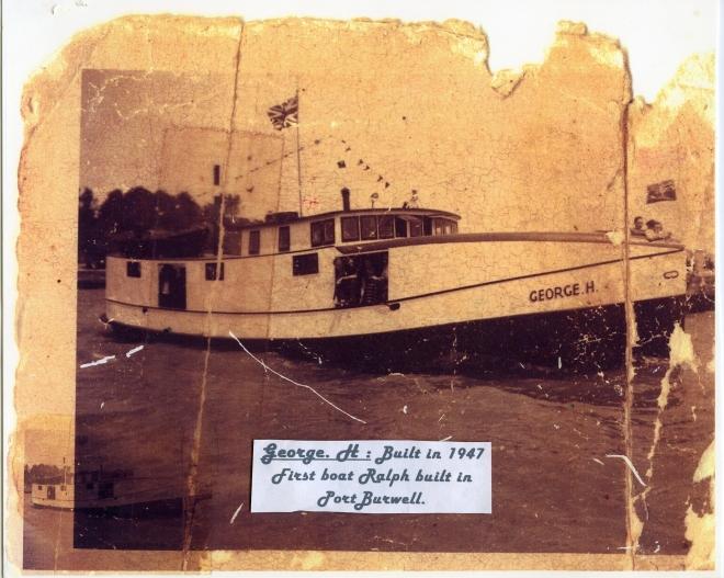 George H Scan013.jpg