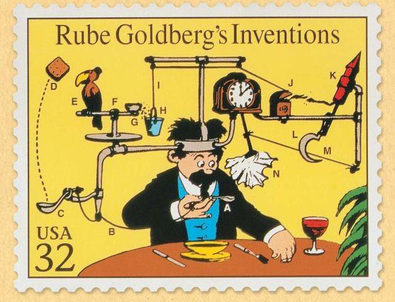 09_rg_rube_goldberg_inventions_usps_stamp.jpg