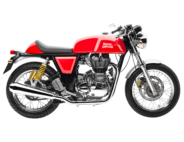 royal-enfield-continental-gt_0-44544100-1546528335.png